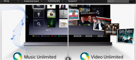 sony-video-unlimited-music-unlimited