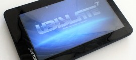 aakash-tablet-main-screen