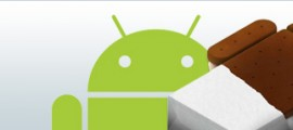 android_ice_cream_sandwich_teaser