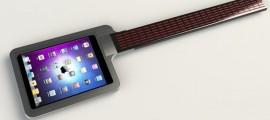 itar-ipad-guitar-accessory