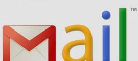 xl_Google_Gmaillogo_624