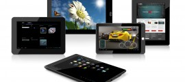 Coby_Tablets_Android4.0