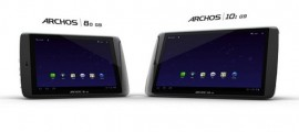 archos-80-g9-and-101-g9-cheapest-tablets-with-android-3-2-honeycomb