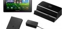 blackberry-playbook-walmart-deal-500X500