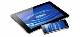Asus-Padfone-03-w620-h300