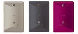 Huwei MediaPad-w620-h300