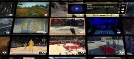 OnLive Google TV-w620-h300