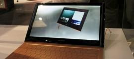 Sony-prototype -tablet