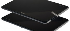 acer_iconia_tab_A700