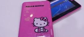 hello-kitty-tablet04-620x396